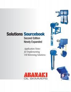 Solutions Sourcebook 2 edition
