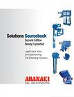 Solutions Sourcebook