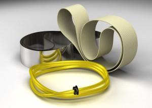 Belts-TubeC-HR