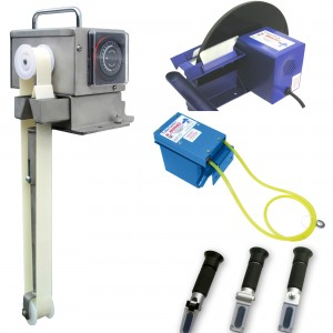 Coolant Products