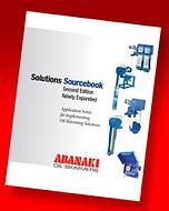 SolutionsSourcebook
