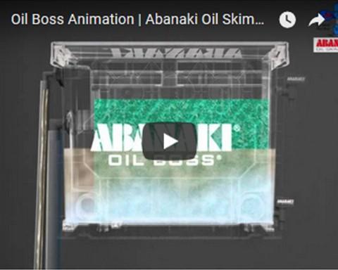 OIL Boss 2.0 video.jpg