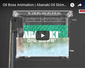 OIL Boss 2.0 video
