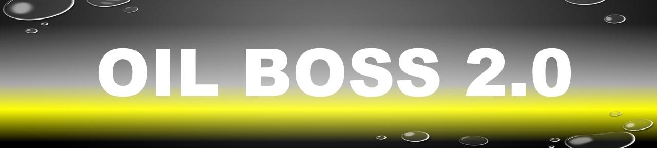 Oil Boss 2.0.jpg