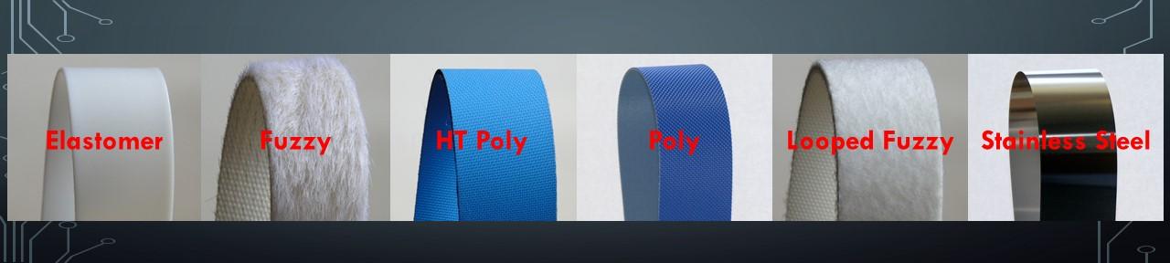 belt(1).jpg