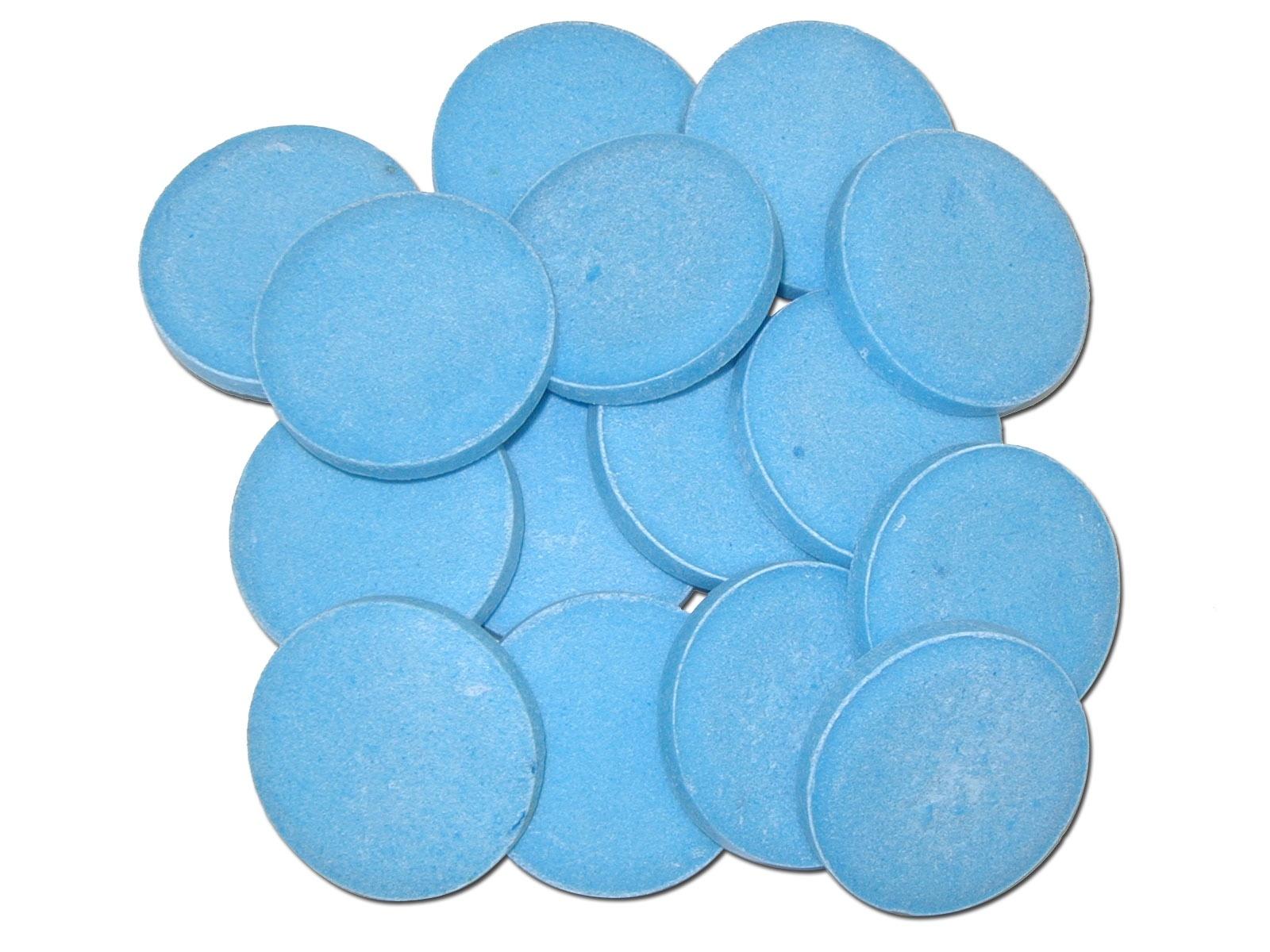 tablets (2).jpg