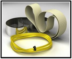 Belts-TubeC-250x250.jpg