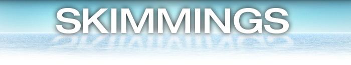 skimmingsheader.jpg